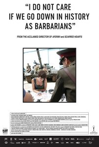 I.Do.Not.Care.If.We.Go.Down.in.History.as.Barbarians.2018.1080p.AMZN.WEB-DL.DDP2.0.H.264-QOQ – 9.8 GB