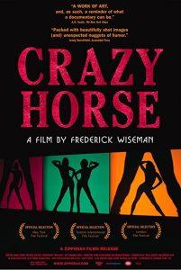 Crazy.Horse.2011.720p.BluRay.DTS.x264-EbP – 9.5 GB