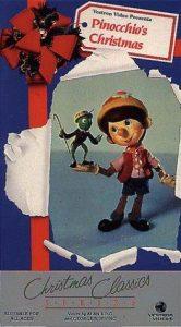 Pinocchios.Christmas.1980.1080p.AMZN.WEB-DL.DDP2.0.x264-PRAGMA – 4.6 GB