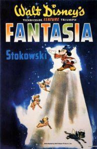Fantasia.1940.MULTI.1080p.BluRay.x264-Gimly26 – 10.6 GB