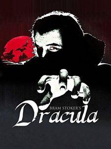 Dracula.1974.720p.BluRay.AAC.x264-HANDJOB – 4.6 GB