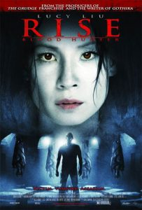 Rise.Blood.Hunter.2007.UNRATED.720p.BluRay.DTS.x264-DON – 7.9 GB
