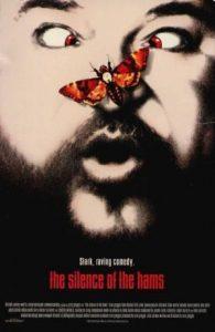 Il.silenzio.dei.prosciutti.AKA.The.Silence.of.the.Hams.1994.720p.BluRay.x264-HANDJOB – 4.1 GB