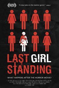 Last.Girl.Standing.2015.1080p.BluRay.x264-GUACAMOLE – 7.0 GB
