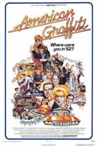 American.Graffiti.1973.720p.BluRay.X264-AMIABLE – 5.5 GB