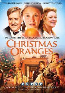 Christmas.Oranges.2012.1080p.Amazon.WEB-DL.DD+.2.0.x264-TrollHD – 6.3 GB