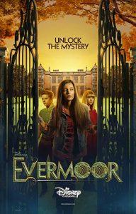 Evermoor.S01.1080p.AMZN.WEB-DL.DDP5.1.H.264-TVSmash – 7.9 GB