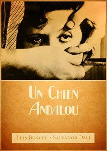 Un.chien.andalou.1929.720p.BluRay.x264-EbP – 1.2 GB