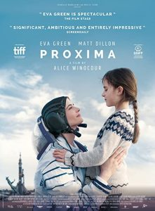 Proxima.2019.1080p.BluRay.DD+5.1.x264-EA – 11.1 GB