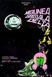 Misiunea.Spatiala.Delta.1984.720p.WEB-DL.AAC2.0.x264 – 1.2 GB