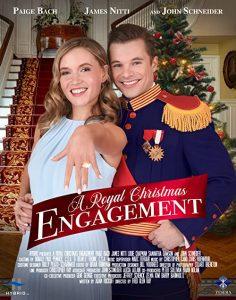 A.Royal.Christmas.Engagement.2020.2160p.WEB-DL.DDP5.1.H.265-ROCCaT – 8.5 GB