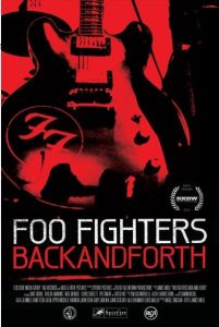 Foo.Fighters.Back.and.Forth.2011.720p.Bluray.DD5.1.x264-BK – 5.1 GB