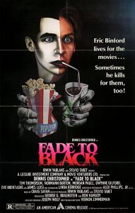 Fade.to.Black.1980.720p.BluRay.FLAC.1.0.x264-FIZ – 9.2 GB