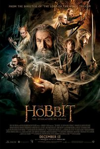 [BD]The.Hobbit.The.Desolation.of.Smaug.2013.Extended.Edition.UHD.BluRay.2160p.DV.HEVC.TrueHD.Atmos.7.1-BeyondHD – 88.2 GB