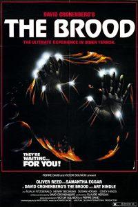 The.Brood.1979.720p.BluRay.FLAC1.0.x264-VietHD – 7.3 GB