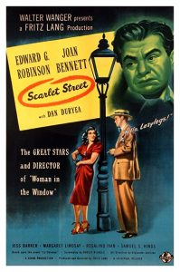 Scarlet.Street.1945.720p.BluRay.x264-SiNNERS – 4.4 GB