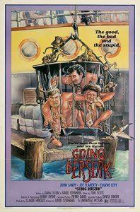 Going.Berserk.1983.1080p.BluRay.x264-GUACAMOLE – 8.5 GB