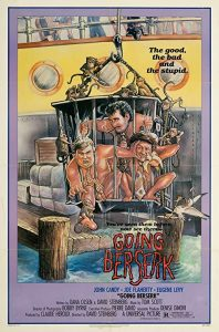 Going.Berserk.1983.720p.BluRay.x264-GUACAMOLE – 4.0 GB