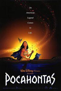 Pocahontas.1995.1080p.Blu-ray.Remux.AVC.DTS-HD.MA.5.1-KRaLiMaRKo – 14.7 GB