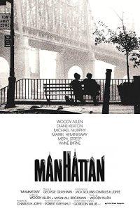 Manhattan.1979.720p.BluRay.FLAC2.0.x264-LiNG – 5.7 GB