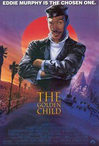 The.Golden.Child.1986.2160p.HDR.WEBRip.TrueHD.5.1.x265-BLASPHEMY – 14.1 GB
