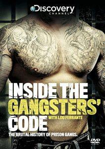 Inside.the.Gangsters'.Code.S01.1080p.AMZN.WEB-DL.DD+2.0.x264-Cinefeel – 20.3 GB