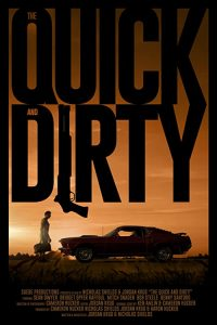 The.Quick.and.Dirty.2019.1080p.AMZN.WEB-DL.DDP2.0.H.264-Meakes – 2.8 GB