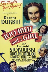 One.Hundred.Men.and.a.Girl.1937.1080p.BluRay.REMUX.AVC.FLAC.2.0-EPSiLON – 15.7 GB