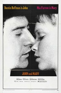 John.and.Mary.1969.1080p.BluRay.FLAC.x264-HANDJOB – 5.7 GB