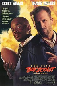 The.Last.Boy.Scout.1991.720p.BluRay.DTS.x264-PiPicK – 6.6 GB