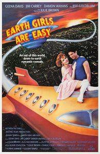 Earth.Girls.Are.Easy.1988.OAR.1080p.TCM.WEBRip.DDP2.0.x264-GQ – 4.7 GB