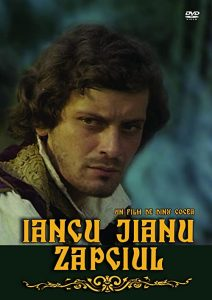 Iancu.Jianu.zapciul.1980.720p.BluRay.AAC2.0.H.264-MOO – 3.3 GB