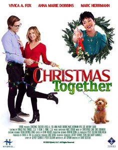 Christmas.Together.2020.2160p.WEB-DL.DDP5.1.H.265-ROCCaT – 8.6 GB