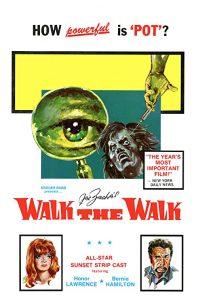 Walk.the.Walk.1970.1080p.AMZN.WEB-DL.DDP2.0.H.264-TEPES – 5.9 GB