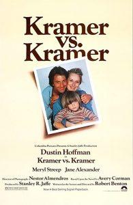 Kramer.vs.Kramer.1979.BluRay.1080p.DTS.x264-CtrlHD – 10.1 GB