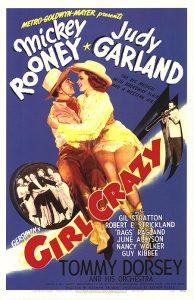 Girl.Crazy.1943.1080p.BluRay.REMUX.AVC.FLAC.2.0-EPSiLON – 24.7 GB