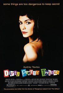 Dirty.Pretty.Things.2002.720p.BluRay.DD5.1.x264-EbP – 5.3 GB