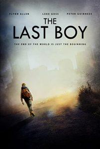 The.Last.Boy.2019.1080p.Blu-ray.Remux.MPEG-2.DTS-HD.MA.5.1-KRaLiMaRKo – 13.1 GB