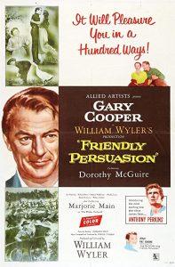 Friendly.Persuasion.1956.1080p.WEB-DL.DD+2.0.H.264-SbR – 9.8 GB