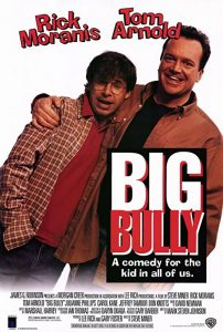 Big.Bully.1996.720p.BluRay.x264-WoAT – 4.5 GB