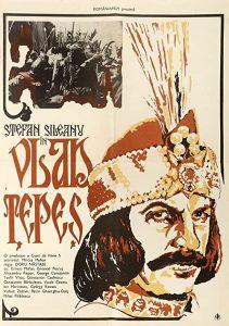 Vlad.Tepes.1979.720p.BluRay.AAC2.0.H.264-MOO – 3.7 GB