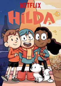 Hilda.S02.720p.NF.WEB-DL.DD+5.1.x264-iKA – 5.5 GB