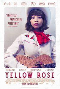 Yellow.Rose.2020.1080p.WEB-DL.H264.DD5.1-EVO – 3.3 GB
