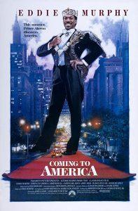 [BD]Coming.To.America.1988.2160p.UHD.Blu-Ray.HEVC.DTS-HD.MA.5.1 – 60.6 GB