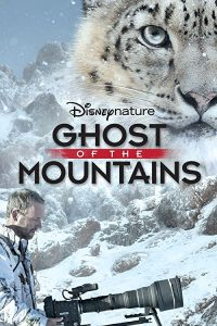 Disneynature.Ghost.of.the.Mountains.2017.1080p.NF.WEB-DL.DD5.1.x264-NTG – 4.2 GB
