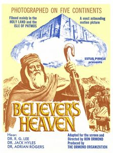 The.Believers.Heaven.1977.1080p.AMZN.WEB-DL.DDP2.0.H.264-TEPES – 4.2 GB