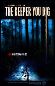 The.Deeper.You.Dig.2020.1080p.Bluray.DTS.2.0.X264-EVO – 9.4 GB