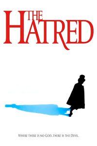 The.Hatred.2018.720p.BluRay.x264-GAZER – 1.8 GB