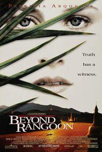 Beyond.Rangoon.1995.1080p.AMZN.WEB-DL.DDP5.1.H.264-hdalx – 7.1 GB