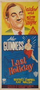Last.Holiday.1950.720p.BluRay.AAC.x264-HANDJOB – 4.0 GB